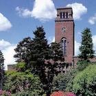 大学図書館におけるiPad活用、コンテンツの充実化と館外利用を考慮  画像