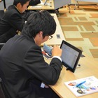 マイクロソフト、Windows 8を活用した教育ICTを推進する「YouthSpark」をローンチ 画像