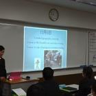 広尾学園がiPad・MacBookを活用した公開授業「広尾学園×iPad×教育ICT」を実施 画像