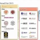 9か国20校が出展する「バーチャル世界留学フェア」、オンラインで3/15まで開催 画像