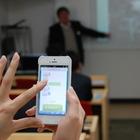 授業支援ツール「Clica」が可能にする学生主体型授業の可能性 画像