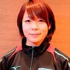 東京都、子ども向けスポーツイベントを東京体育館などで開催 画像