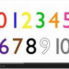 【YouTubeえいご3】身の回りの物の英語表現が身に付く「ELF Kids Videos」 画像