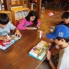 やっぱり英語が大事…韓国の英語幼稚園とスマート英語教育 画像