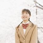 【中学受験2014】百貨店担当者に聞く面接服選びのポイント 画像