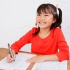 デジタルペンの在宅学習「ワオスタディー」4/25より中学生も対象に 画像