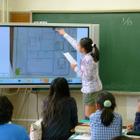パナソニック「ICT版プログラム」教育向けに2014年度スタート 画像