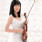 家族で楽しめるクラシック「サマーステップコンサート」渋谷で6/8開催 画像