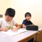 【中受を終えて 4】志望校は筑駒と麻布、受験日のシミュレーション 画像