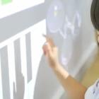パナソニック、シンガポールで電子黒板などを活用した教育ソリューションを提供 画像