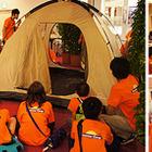 【夏休み】キッザニア東京、1泊2日の「サマーキャンプ」開催…小3~中3生対象 画像