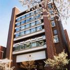 日本大学、全学生約10万人にOffice 365 Education導入 画像