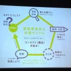 【中学受験2015】札幌初の公立中高一貫校「札幌開成」が求める生徒とは 画像