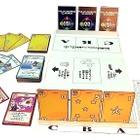 算数が楽しく身につく対戦型カードゲーム「マスマジシャン」 画像