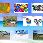 プログラミング教室のEx-Gram、自習用教材をダウンロード販売 画像