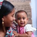 5歳未満の子どもが年間630万人死亡、アンゴラでは6人に1人…ユニセフ報告書 画像