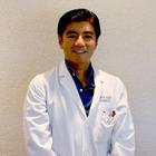 専門医に聞く子どもの歯列矯正…歯科医選びから受験・留学時の対応まで 画像
