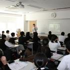 全国の私立学校関係者が広尾学園に集結、ICT活用事例を公開授業で紹介 画像