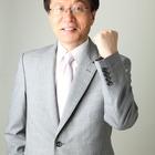 【中学受験】西村則康氏に聞く、入塾前準備と塾選びのポイント 画像