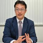 【高校受験2015】神奈川公立、入試の特徴と難関校対策…湘南ゼミナール 画像