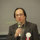 あいちゃれ 2014、都立高2年の佐藤怜さんが最優秀賞…多くの審査員が賞賛 画像