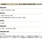 【高校受験2016】千葉県、平成28年度県立高校入試の日程を公表 画像