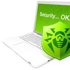 チエル、教育現場向けウイルス対策ソフトの販売パートナープログラムを開始 画像