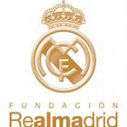 レアルマドリード公式スクール、スペイン語と英語の「グローバルクラス」創設 画像