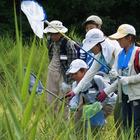 ノーベル賞の白川博士と学ぶ自然科学教室、第11回は長野で開催 画像