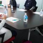子どものスマホについて保護者座談会、利用開始時期や学割について聞く 画像