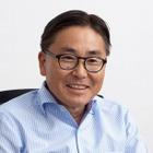 東工大の千葉明教授、アクティブラーニング導入手法と効果を公開 画像