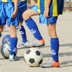 小学生がなりたい職業、男子は「サッカー選手」、女子は「医師」 画像