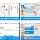 小・中・高校生向け、iPad辞書アプリ1週間無料お試し可能 画像