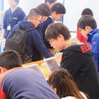 アイデアを形にする力を身につける、Tech Kids School発表会 画像