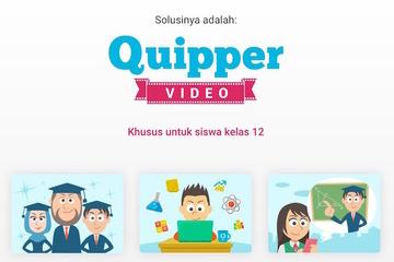 Quipper video quipper video stopboris Image collections