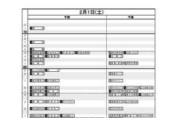 筑波大学附属中学校・高等学校 偏差値ニュースまとめ | リセマム