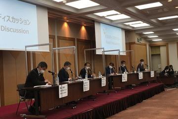 KUMON(日本公文教育研究会)ニュースまとめ | リセマム