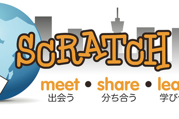Scratch Day 2014 in Tokyo