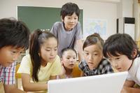 【プログラミング教育1】なぜ注目される? 子どものプログラミング教育 画像