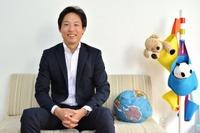 教員育成で「教室から、社会を変える」…Teach for Japan 松田悠介氏