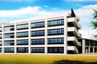 【中学受験2016】千葉県立中学2校が保護者対象説明会8月開催 画像