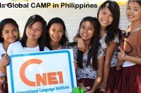 フィリピンでプログラミングと英語を学ぶキャンプ9/19-23 画像