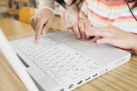 【プログラミング教育6】幼児~小中高生スクール情報、夏休み学習イベント