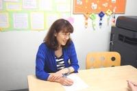 【難関中合格AtoZ】会話で養う国語力、家庭でのサポート術…SS-1山中先生 画像