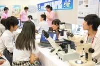 近大オープンキャンパス、東進の安河内氏講演ほか8/22-23