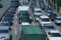 【シルバーウィーク2015】高速渋滞ピークは下り20日、上り22日 画像
