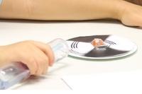 東大生と一緒に挑戦、親子科学実験教室9/20 画像