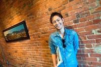 就活に役立つ留学も紹介、「大学生の1年間留学セミナー」9/26 画像