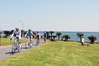 大人や子どものための自転車学校、参加者募集中 画像