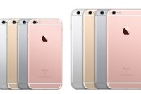 アップル、iPhone 6s/6s Plusの修理費用公開